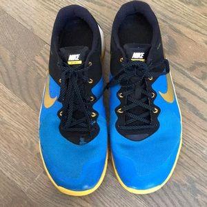 Men's Nike Metcon 2 Flywire Crossfit